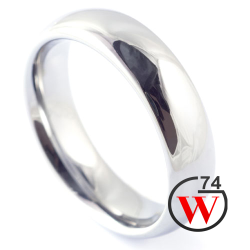 Tungsten wedding rings virtue rings bands by w74 canada for Gaudy mens wedding rings